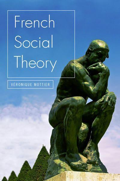 For More on Durkheim