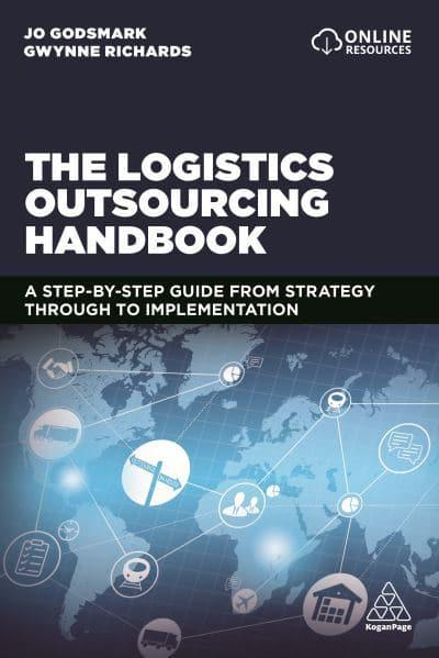 The Logistics Outsourcing Handbook