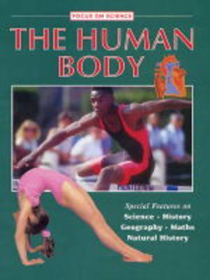 Focus on the Human Body