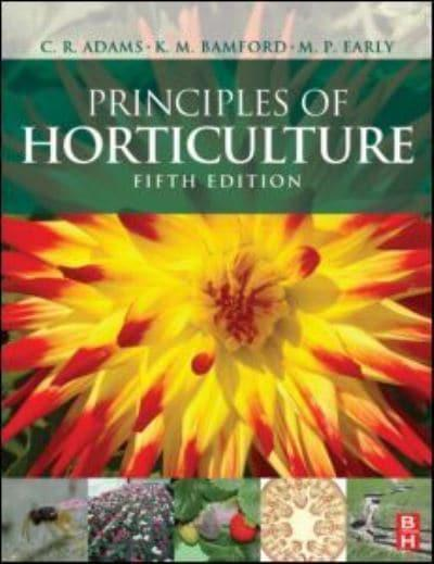 Principles of horticulture (5th edition) download pdf or read.