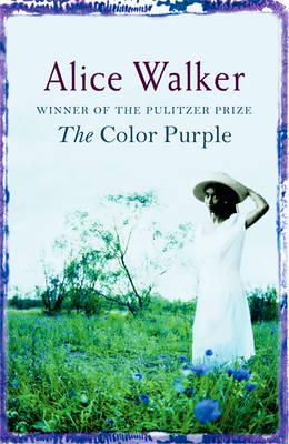 a review of the color purple by alice walker The color purple ebook: alice walker: amazoncouk: kindle store the classic , pulitzer prize-winning novel that made alice walker a household name review a genuinely mind-expanding book (patrick ness guardian) she is one of the most gifted writers in her country (isabel allende) the color purple is a.