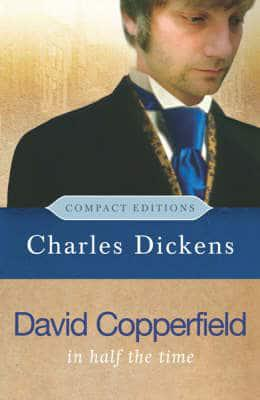 copperfield author