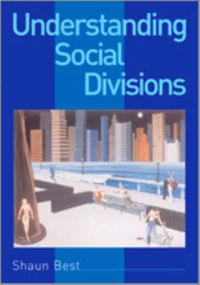 Social divisions
