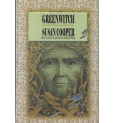 greenwitch cooper susan