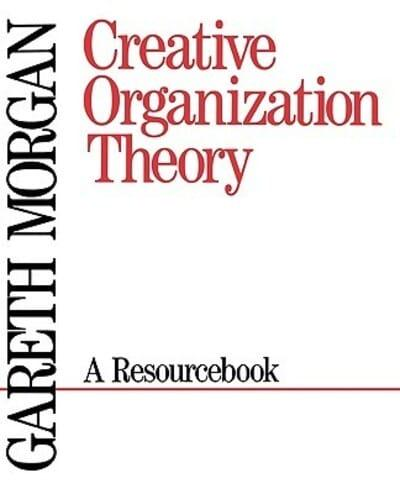 organisation structure laurie j mullins Management and organisational behaviour 8th edition laurie j mullins pdf organizational behavior and management thinking.