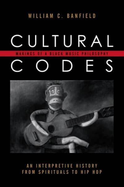cultural codes