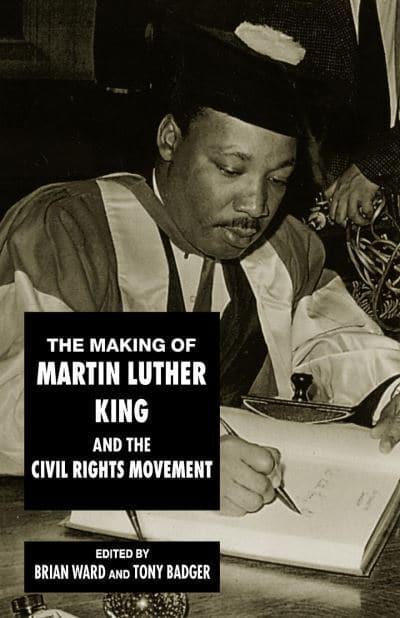 key events in the life of martin luther king and the civil rights movement The civil rights movement: dr martin luther king jr their important phrases and key terms in in the civil rights movement were promoting the use of.