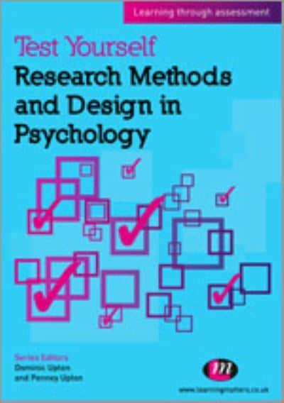 research designs in psychology pdf