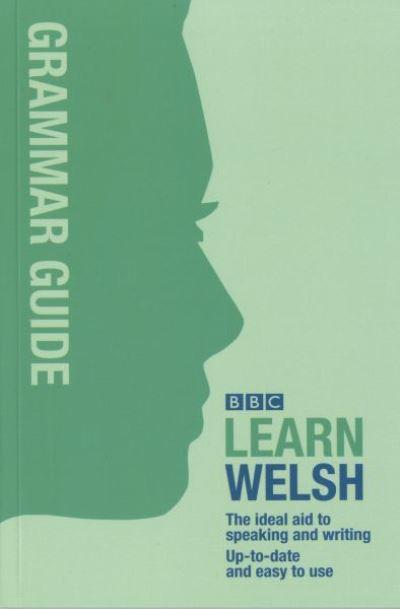 A new generation of Welsh learners - bbc.com