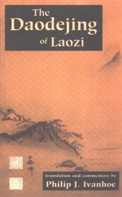 the daodejing of laozi essay example Religious and philosohical aspects of the laozi (s u n y series in chinese philosophy and culture) essays on skepticism  the daodejing of laozi (hackett classics).