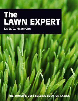 green garden expert dr dg hessayon
