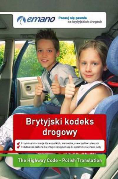 Kodeks drogowy - Prawo-Jazdypl