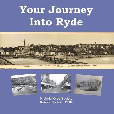 Your Journey Into Ryde
