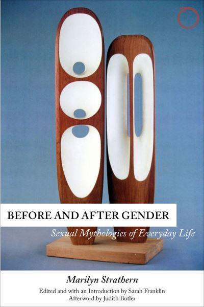 an analysis of the gender inequality in life and art Chapter 9 gender inequality summary by russ long july 25 when one compares the life of the young girl to that of the young boy, a critical difference emerges.