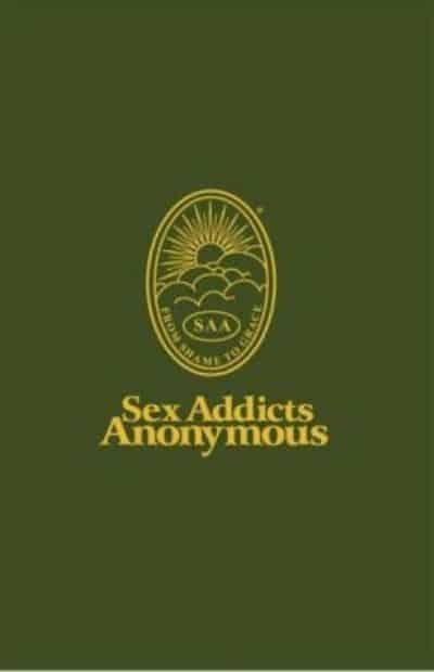 Annonymous sex