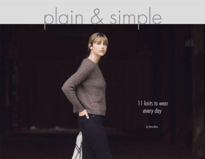 756da665843fd Plain   Simple 11 Knits to Wear Every Day