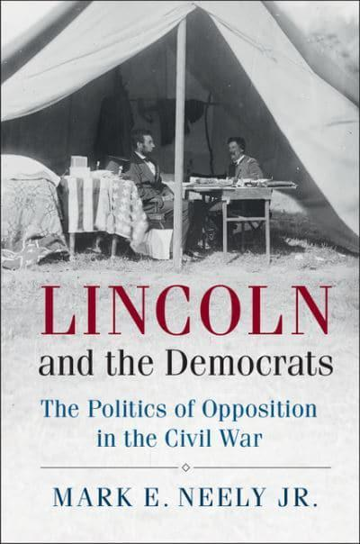 innovators of war lincoln and lieber essay This year presents an opportune moment to reexamine president abraham lincoln's approach to executive power lincoln at war 38 vermont law review, 2013.