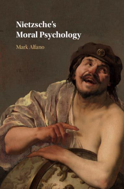 Nietzsche's Moral Psychology