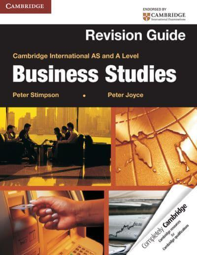 Peter Stimpson Book
