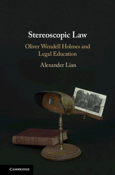 Stereoscopic Law