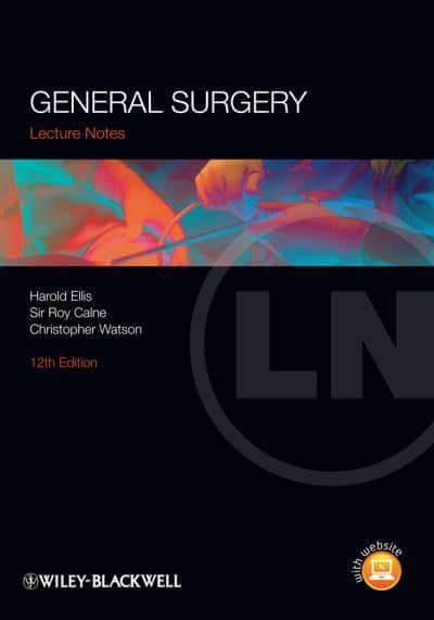 clinical cases and osces in surgery ramachandran pdf download