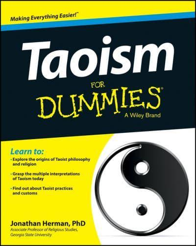 a look at the practice of taoism