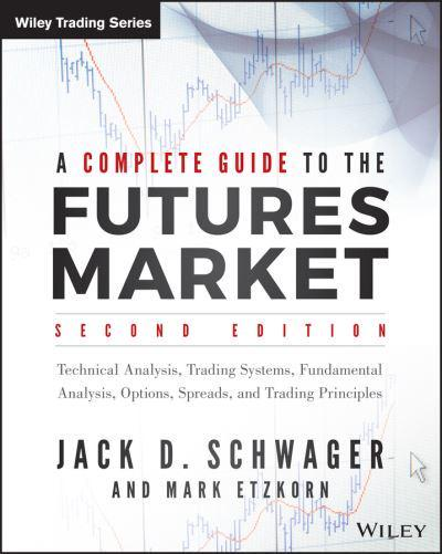 the market wizards series jack schwager pdf