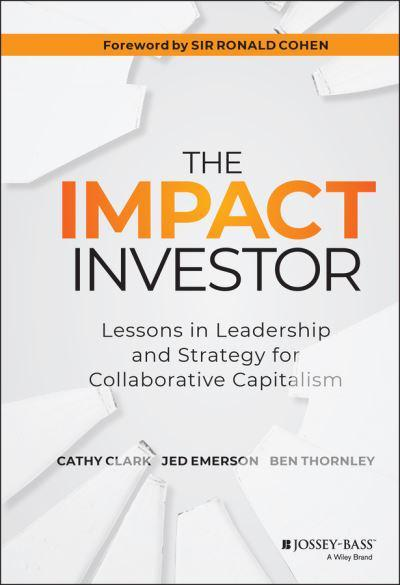 The Impact Investor