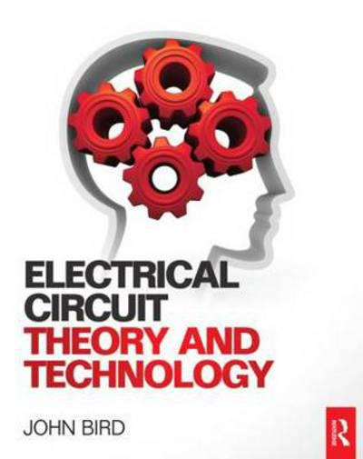 electrical circuit theory book pdf