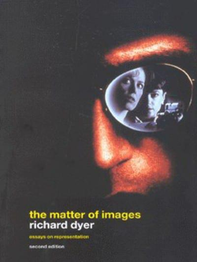 the matter of images essays on representations