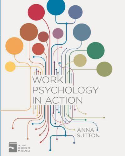 ib psychology textbook pdf oxford