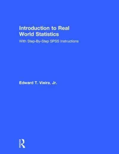 Introduction to business statistics author pdf