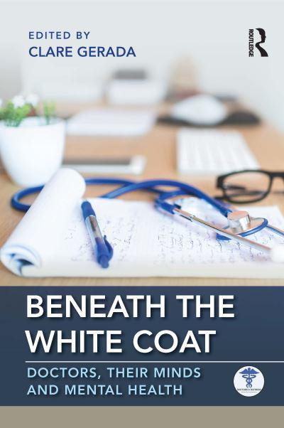 Beneath the White Coat