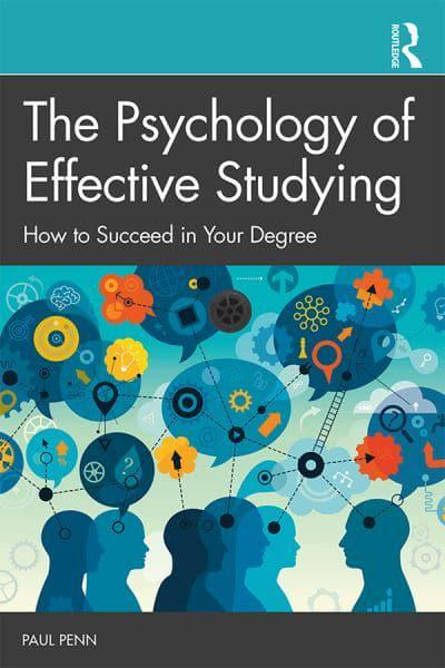 The Psychology of Effective Studying