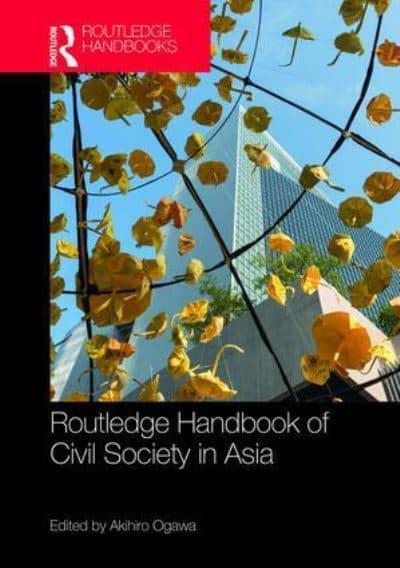 the routledge international handbook of philosophy for children