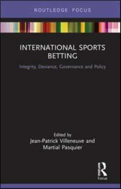 International sport betting koersverloop bitcoins stock