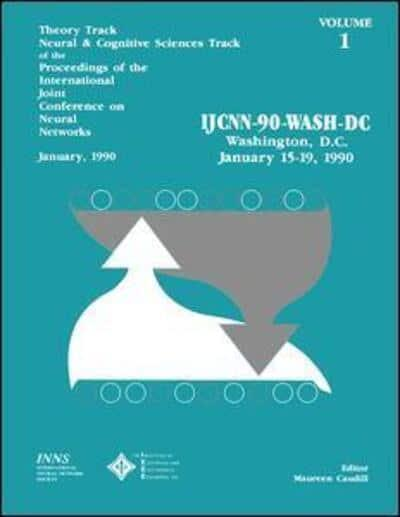 Proceedings Of The Joint Conference
