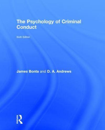 juvenile forensic psychology Psychological evaluation at juvenile court disposition the relationship between the psychologist and the judge, or a combination of these and other factors.