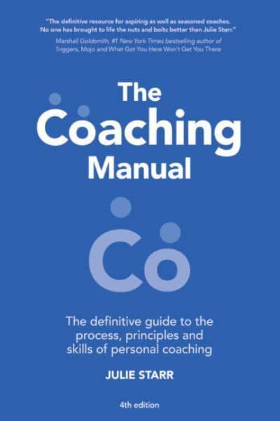 the coaching manual julie starr contributions 9781292084978 rh blackwells co uk the coaching manual julie starr pdf Julie Starr Wood
