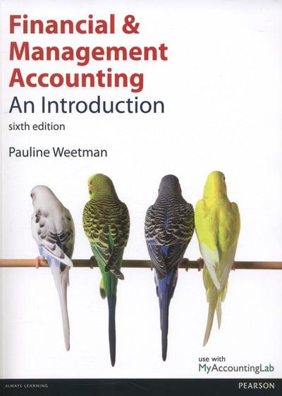 frankwood business accounting 7th edition free pdf