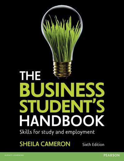 information security management handbook sixth edition pdf download