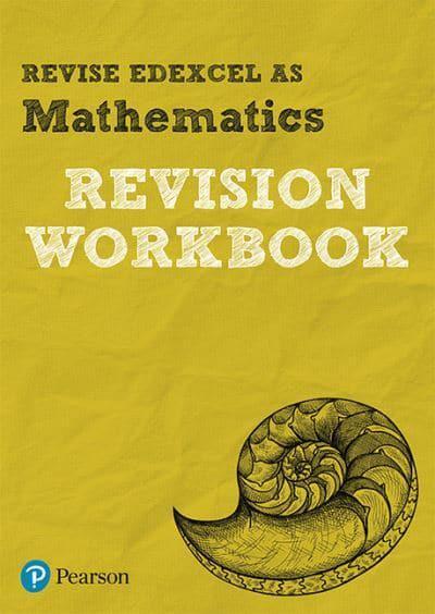 Edexcel Maths C2 Book