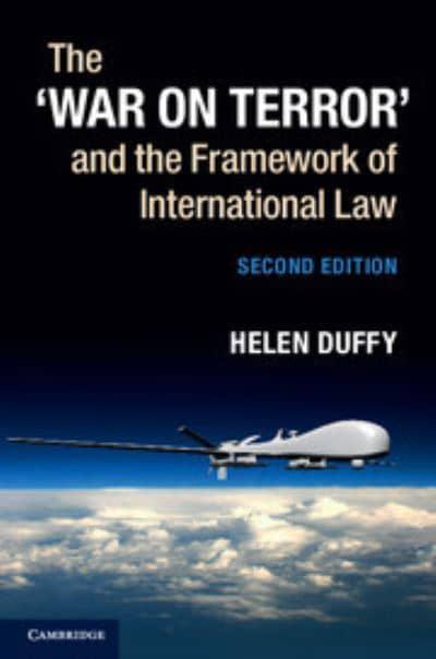 public international law books pdf