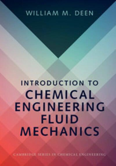 introduction to chemical engineering thermodynamics solutions