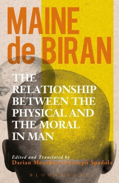 relationship between religion and moral education