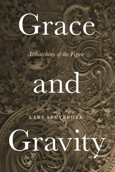 Grace and Gravity