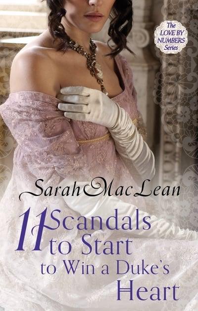 Download sarah maclean epub