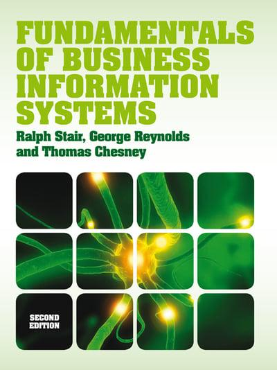 Corporate information strategy and management 8th service management operations strategy information strategy information technology 8th kindle store kindle ebooks business investing fandeluxe Gallery