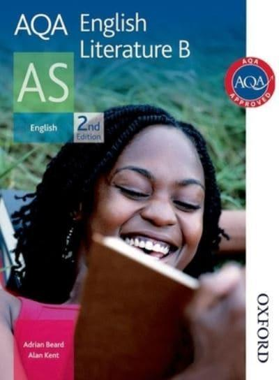 aqa english literature b coursework