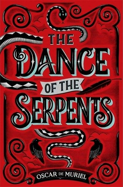 The Dance of the Serpents